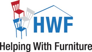 CDECA & HWF join forces